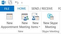 Skype Meeting 3