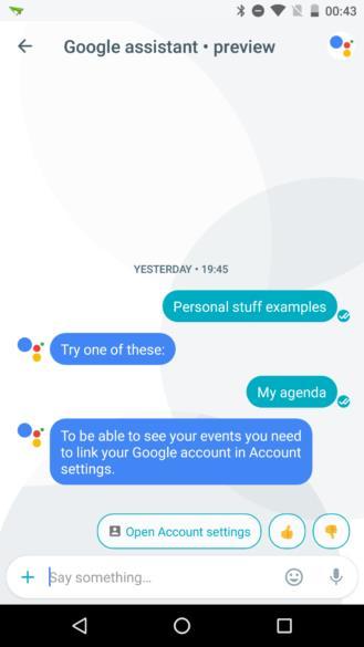 google-allo-google-account-4