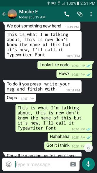 whatsapp-fixedsys