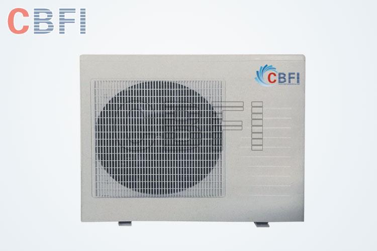 intelligent-cold-room-unit-3