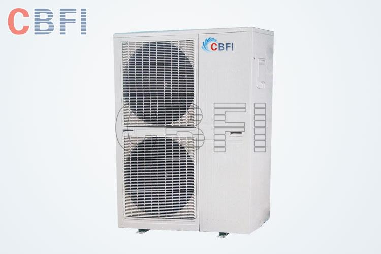 intelligent-cold-room-unit-4