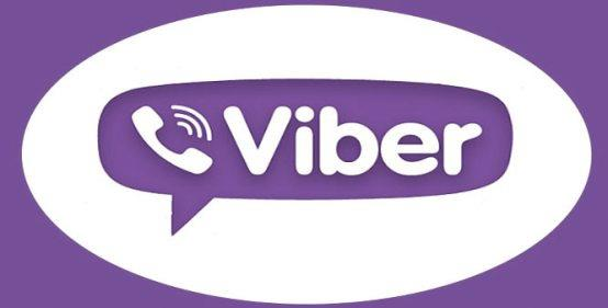 Viber for PC-Windows 7,8,Vista and Mac