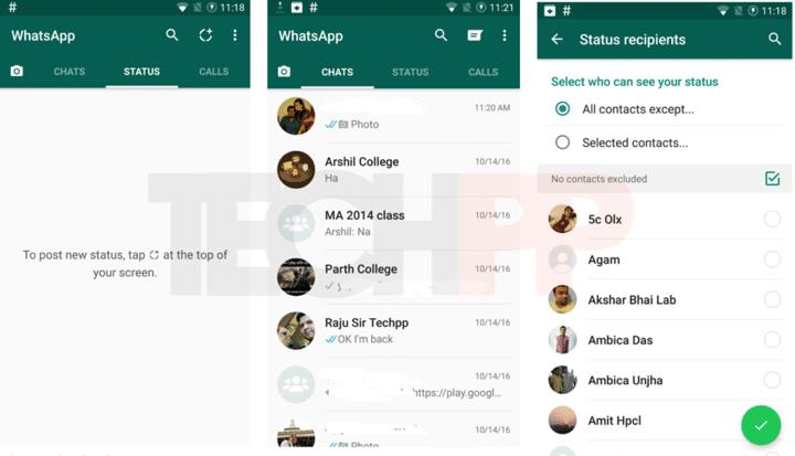 Whatsapp_New_features-1