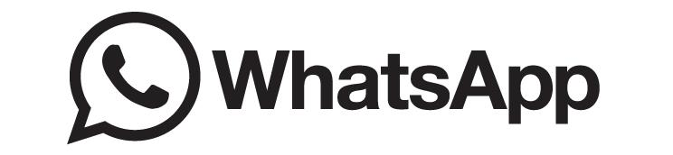 Add Password to WhatsApp
