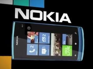 Whatsapp Nokia Lumia 520