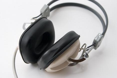 quality-headphones