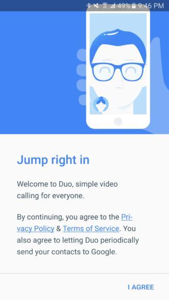 google-duo-setup-1