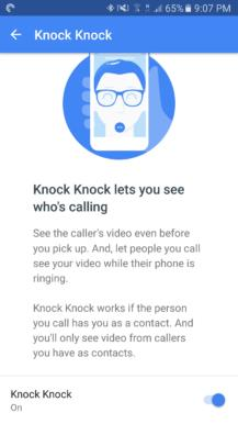 google-duo-settings-3