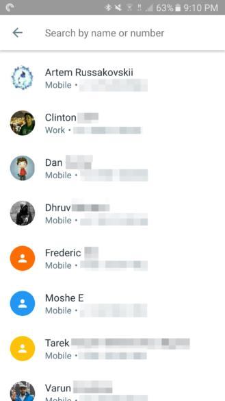 google-duo-contacts-1