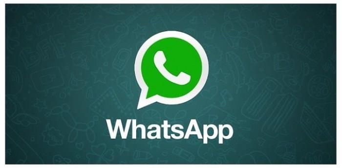 Whatsapp on PC without Bluestacks