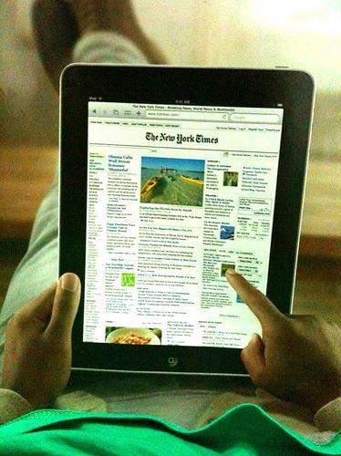 phone tablet e-book sim roaming tariffs Spain travel