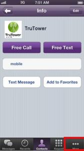 Viber, Free Internet Calling for iPhone, Android Voice Apps