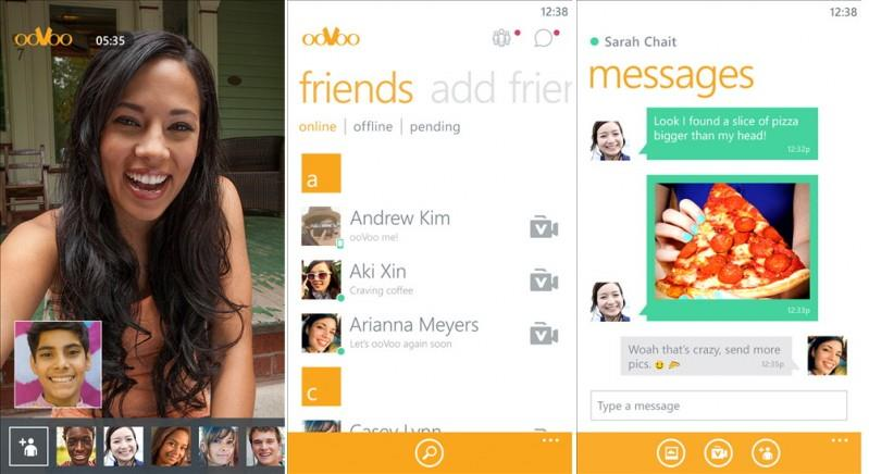oovoo-video-call-windows-phone1