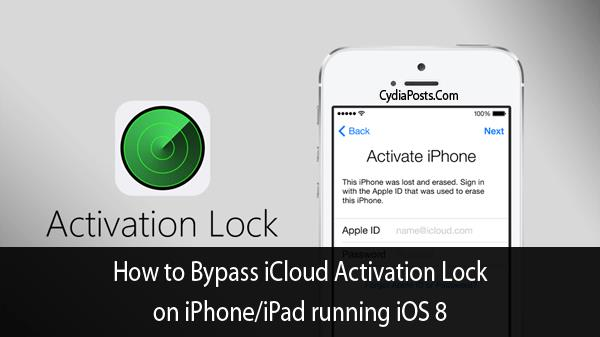unlock icloud for free Real activation permanently