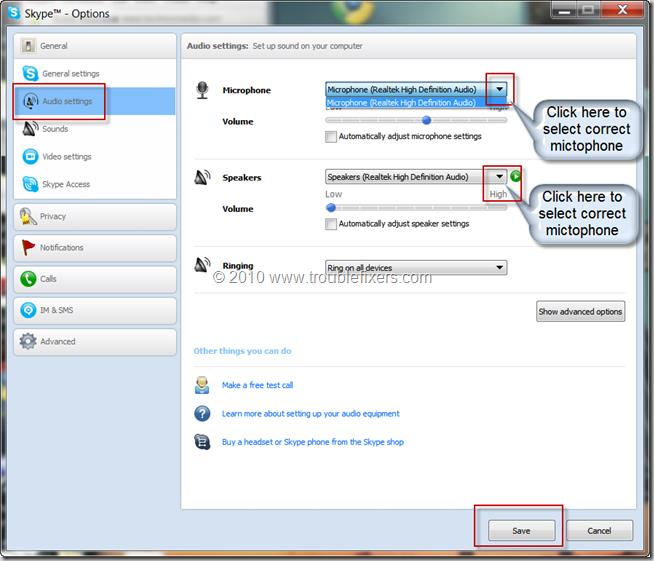 skype-audio-settings