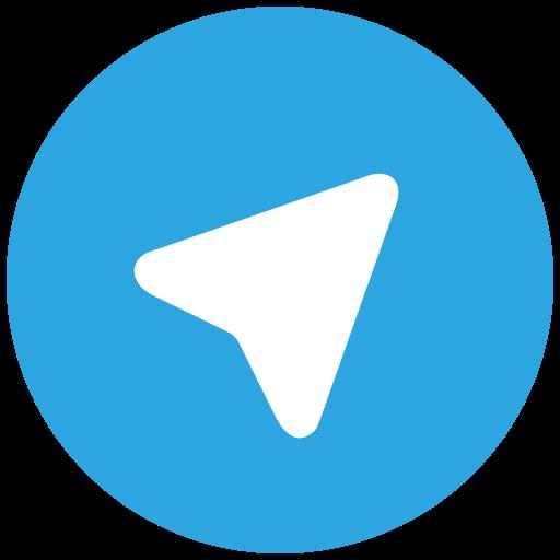 telegram_app_icon