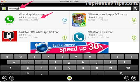 Search-for-WhatsApp-on-Mac_thumb10