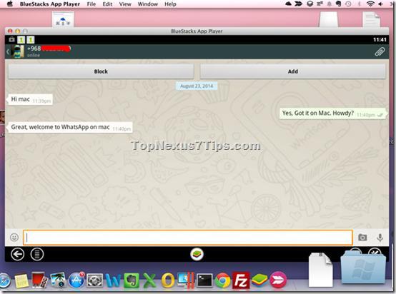 Working-WhatsApp-on-Mac-OS-X_thumb5