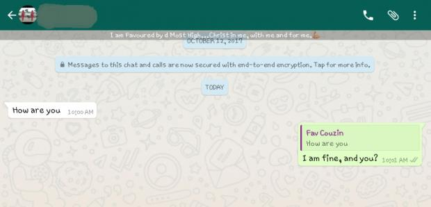 whatsapp quote reply