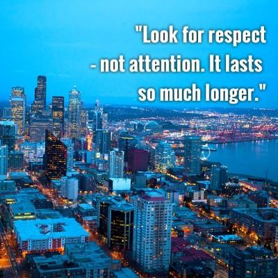 best quote 22