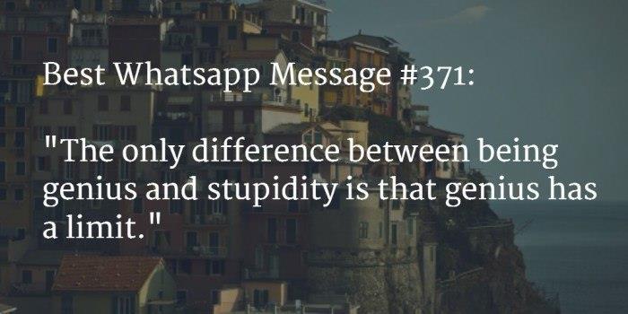 best quote 25