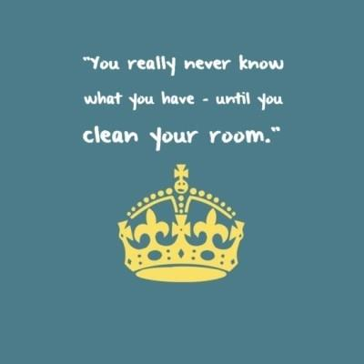 best quote 23