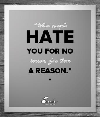 best quote 21