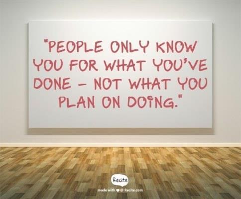 motivational message 17