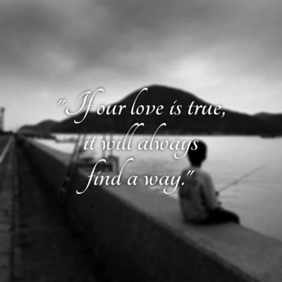 romantic status 6