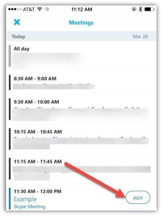 Skype-for-business-Mobile-app-join-meeting.jpg