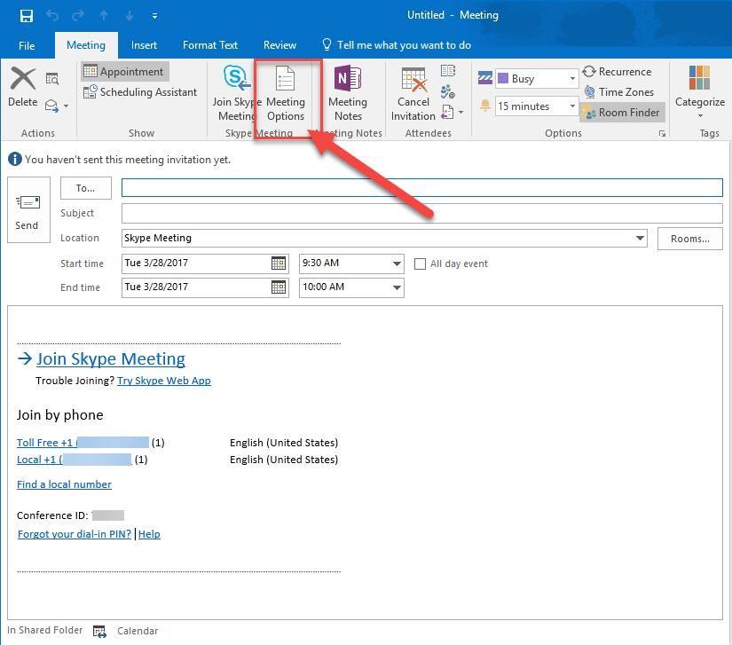 Skype-for-business-meeting-room-2.jpg