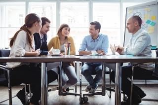Enterhost-skype-for-business-meeting-room.jpg