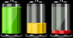 Battery_levels
