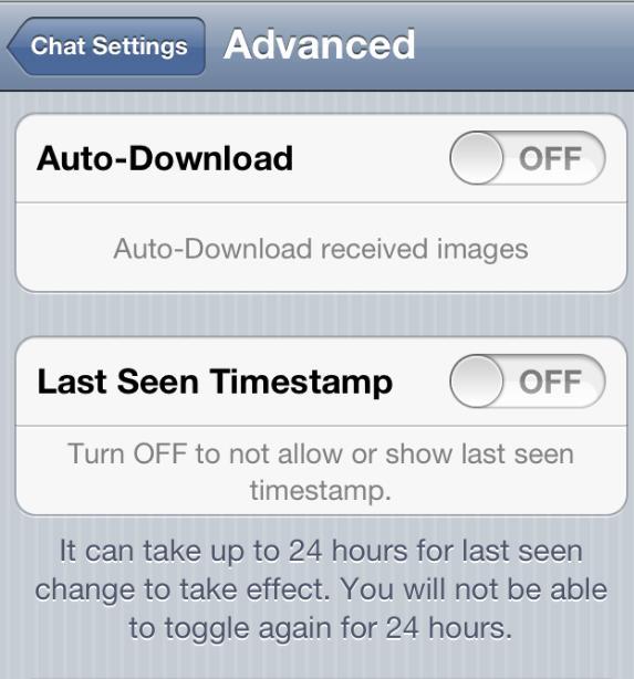 hide-last-seen-on-whatsapp-iphone