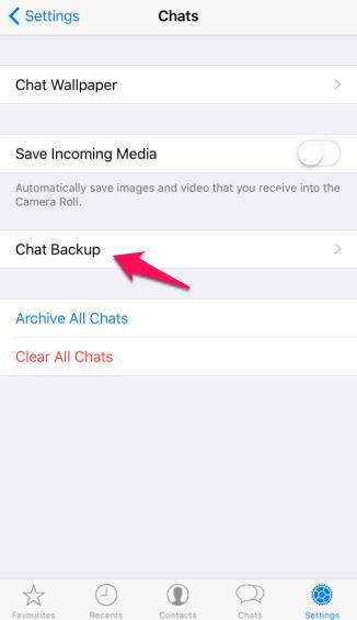 whatsapp-chat-history