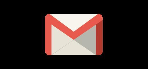 Imágenes de Gmail logo | Imágenes
