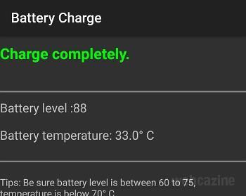 honor8 battery percentage_3