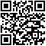 QR code for market://search?q=pname:com.icq.mobile.client