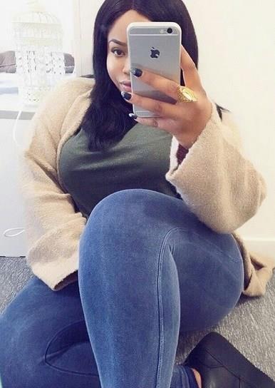 meet rich single ladies on whatsapp chat