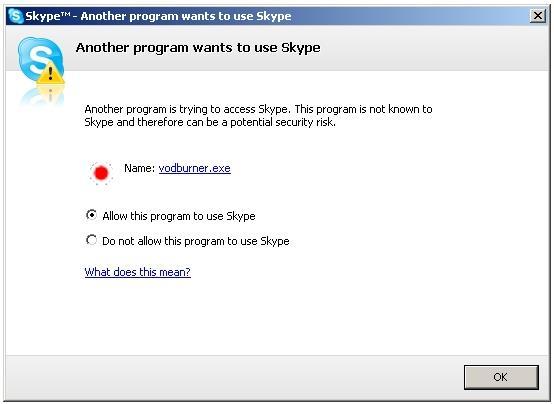 Skype38SecurityControl