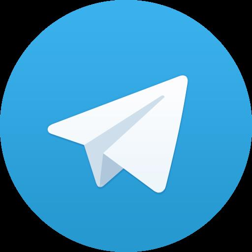 telegram_app_icon_2016
