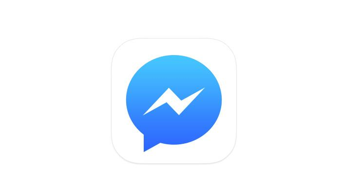 facebook-messenger-icon-banner
