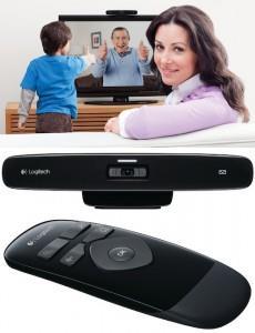 skype tv 4