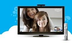 skype-on-tv-hero-main-new4