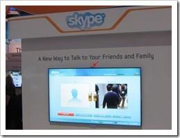 Samsung.Skype4TV.CES2012.Arrow.1024px