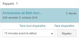 hotmail-birthday-notification
