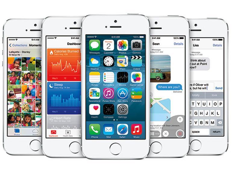 ios-8-iphones-thumb