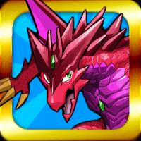 puzzle-and-dragons-icon