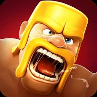 clash-of-clans-icon