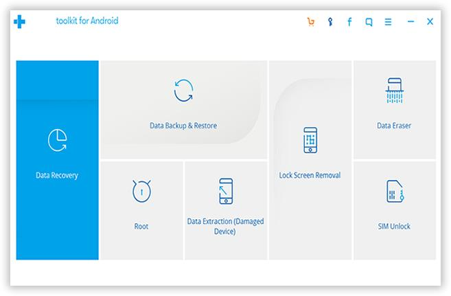 downlaod Moto X data recovery